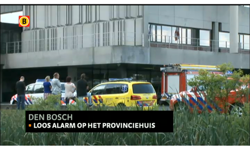 Dutch TV Live