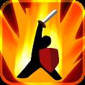 Battleheart logo
