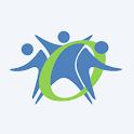 Out-FitNRG icon