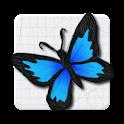 Drawdle logo