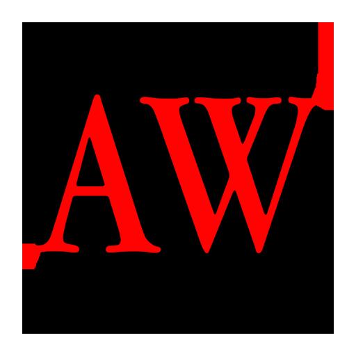 Alba Waves 音樂 App LOGO-硬是要APP