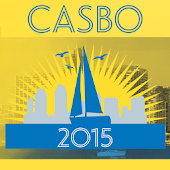 CASBO Annual Conference