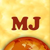 PlanetMJ - Michael Jackson