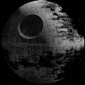 Star Wars Wallpaper v2 logo