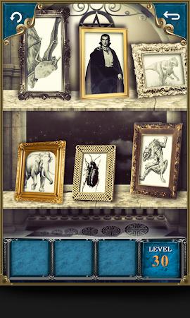 100 Doors Scary 1.0.3 screenshot 263207