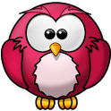 Memory Owl HD icon