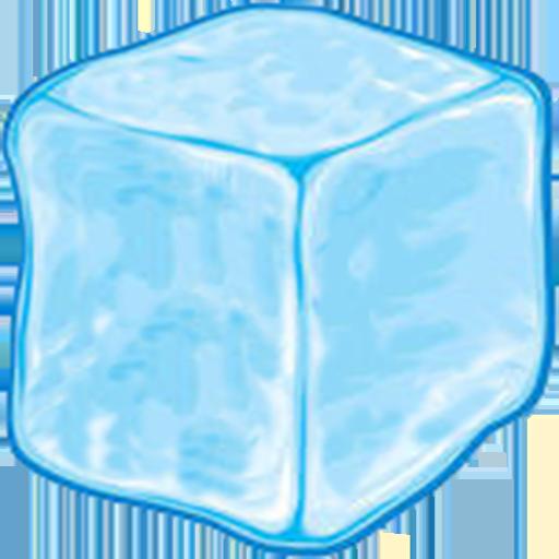 Flappy Ice Bucket vs Celebrity LOGO-APP點子