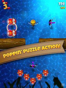 Pop Bugs Screenshot 11