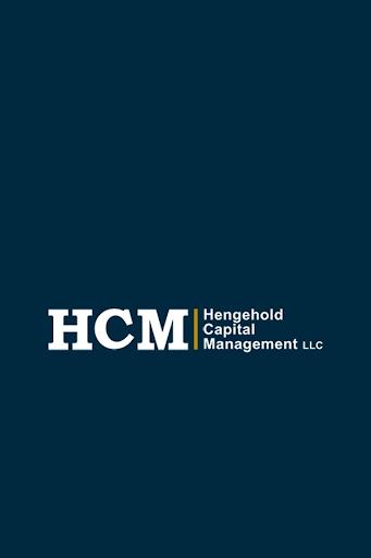 Hengehold Capital Wealth