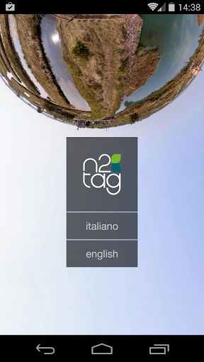 Microsoft Tag on the App Store - iTunes - Everything you need to be entertained. - Apple