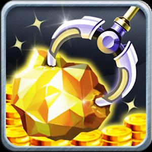 Gold Miner  1.1