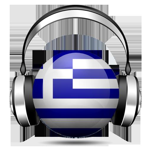 Greece Radio Greek