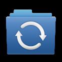 Dropin icon