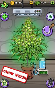 Pot Farm - Grass Roots v1.9.2 Mod