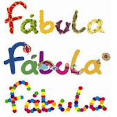 Fabulas infantiles educativas