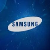 Samsung Information News