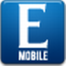 Entrepreneur Mobile icon