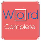 Word Complete icon