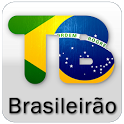 Brazilian League 2014 icon