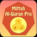 Miftah Al-Quran Pro