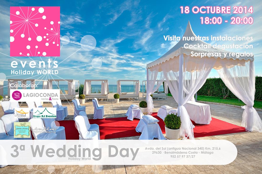 mariages de plage