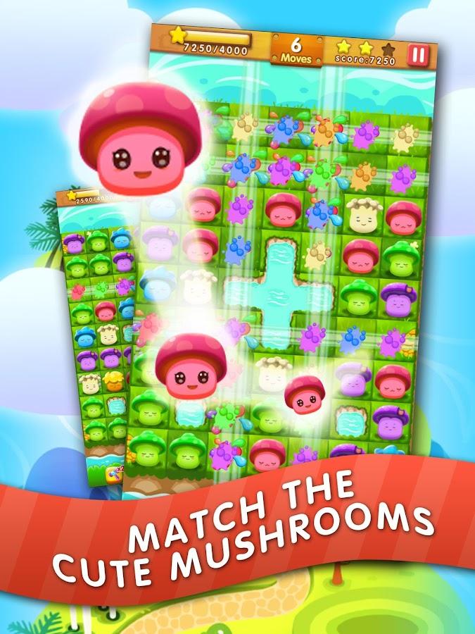 Mushroom-Splash-Mania 20