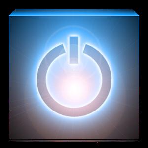 Flashlight with Tools