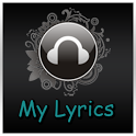 MY Lyrics icon