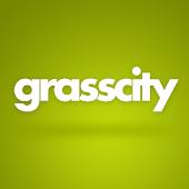 Grasscity Community APK for Blackberry