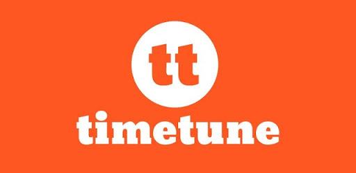 TimeTune