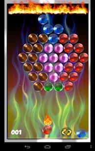 Fire-Bubbles-2 13
