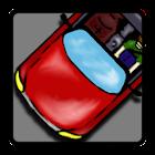 Autobahn Racer icon