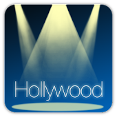 Hollywood Newsroom - Riversip