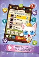 Screenshot of PlusPang
