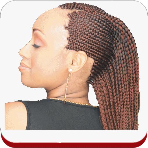 Labelle Hair Braiding