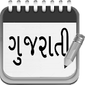 Gujarati Pad icon