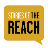 Stories of the Reach