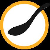 SpoonJoy - Order Healthy Food