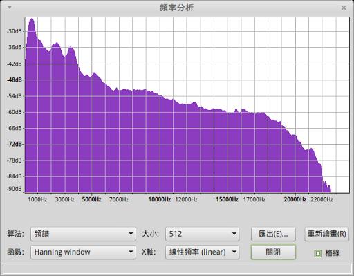 玩工具App|最高品質的 MP3 錄音機免費|APP試玩