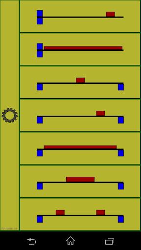 Statik Simple