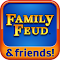 Family Feud® & Friends 1.5.10 Apk