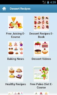 South Indian Recipe - Android Apps on Google Play