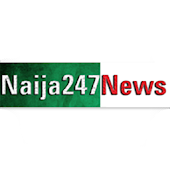 Naija247news.com