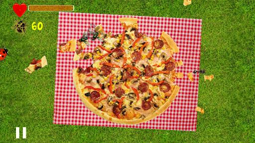 SaveMyPizza