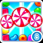 Candy Blast Mania 1.3.8.5g Apk