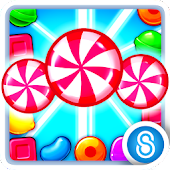 Download Full Candy Blast Mania  APK