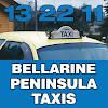 Bellarine Peninsula Taxis