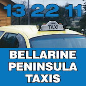 Bellarine Peninsula Taxis