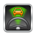 iOnRoad Augmented Driving Pro logo