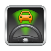 iOnRoad Augmented Driving Pro